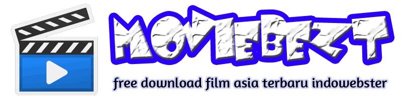 Download Film Asia Terbaik Indowebster
