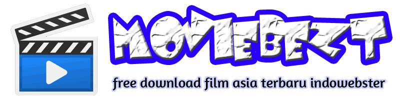 Download Film Asia Terbaik Indowebster