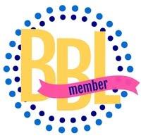 BBL Member