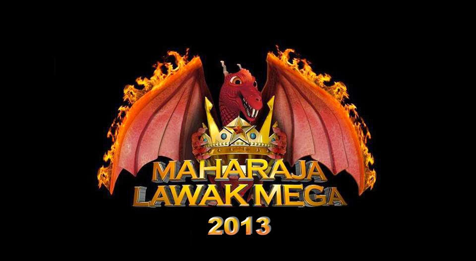 MAHARAJA LAWAK MEGA 2013 TIKET FREE, TIKET PAS FREE MLM 2013, CARA NAK AMBIL PAS MASUK MAHARAJA LAWAK MEGA 2013