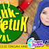 Ketuk-Ketuk Syawal 2015 (London) | Streaming