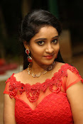 Aishwarya Addala photos at Ee Cinema Superhit-thumbnail-8