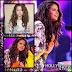 Selena Gomez: Mejor Cantante Femenina Favorita en los Kid's Choice Awards 2014