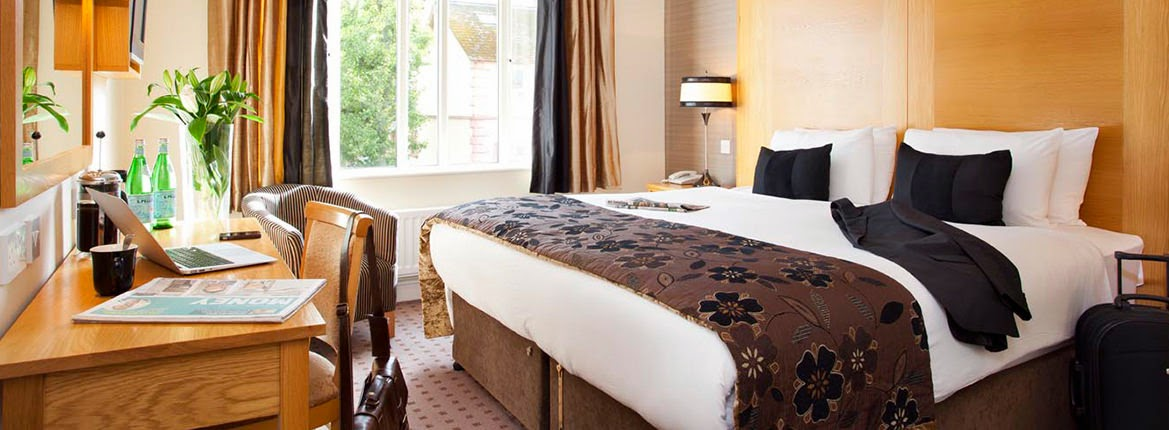 Mothers Day 4 Star Hotels in Belfast