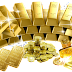 LAWAK-LAWAK: Pak Pandir, Emas dan Si Luncai