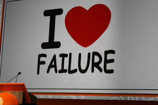 Love Failure Wallpapers For Pc : Image Gallery love fail