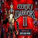 ETERNITY WARRIORS 2 v2.1.0