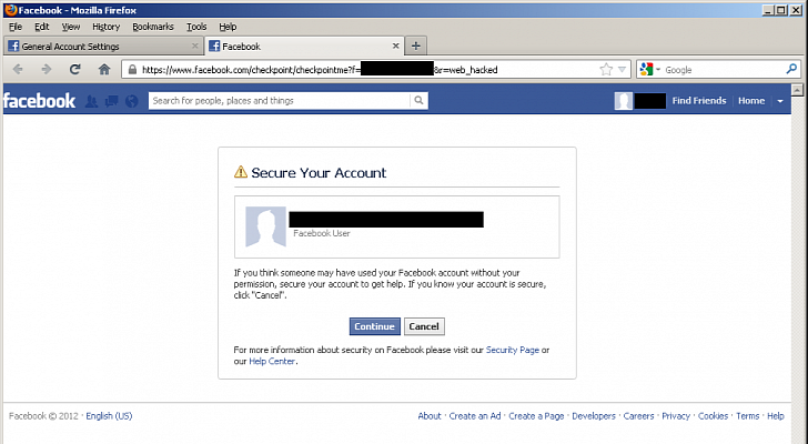 Www password facebook hack com