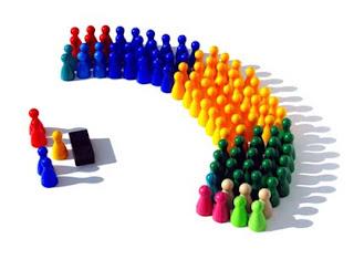 Partai Politik - Kamus Istilah Politik Kontemporer