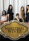 Basketball Wives S07E02
