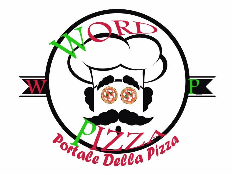 Word Pizza il Portale Della Pizza