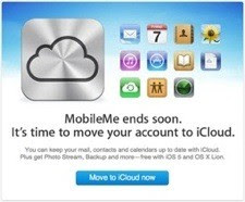 apple ios iclod news image