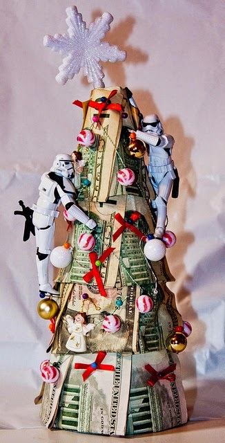 christmas_gifts_ideas_2014