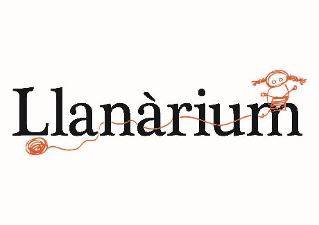 Llanàrium