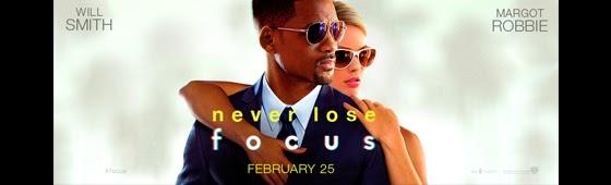 focus-fokus