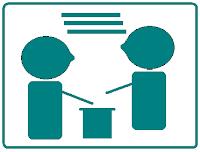 Empleosfera-nuevas-entrevistas