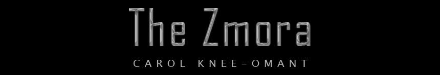 The Zmora