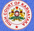 Karnataka High Court Civil Judge Recruitment 2015 for 211 Civil Judge Posts Apply at karnatakajudiciary.kar.nic.in