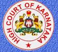 Karnataka High Court Civil Judge Recruitment 2015 for 211 Civil Judge Posts Apply at karnatakajudiciary.kar.nic.in