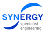 PT Synergy Engineering