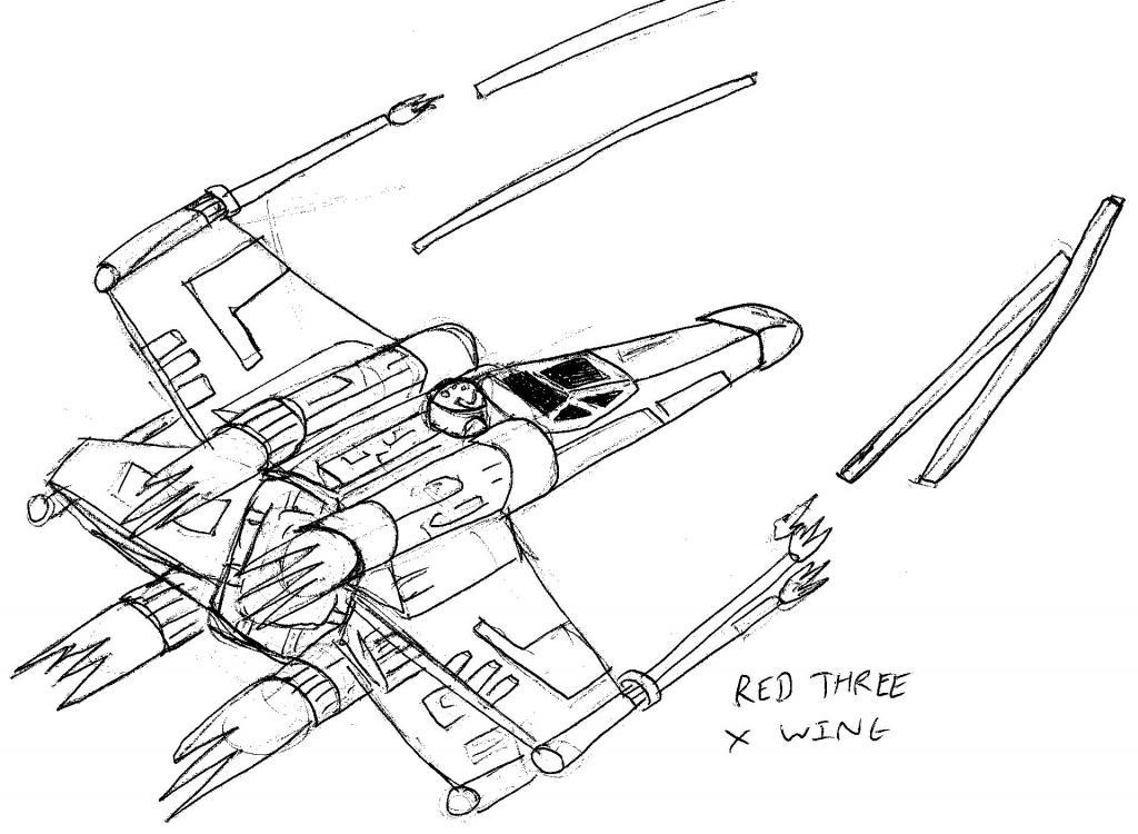 Star Wars La Guerra de las Galaxias Guerre
