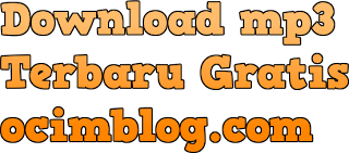 Download mp3 Terbaru Gratis