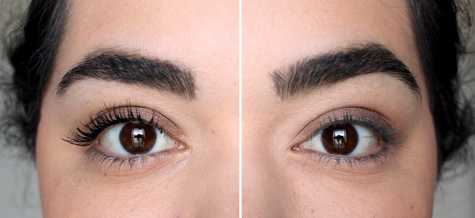 82530b5ab88 Review | Maybelline The Falsies Push Up Drama Mascara | Laura Neuzeth