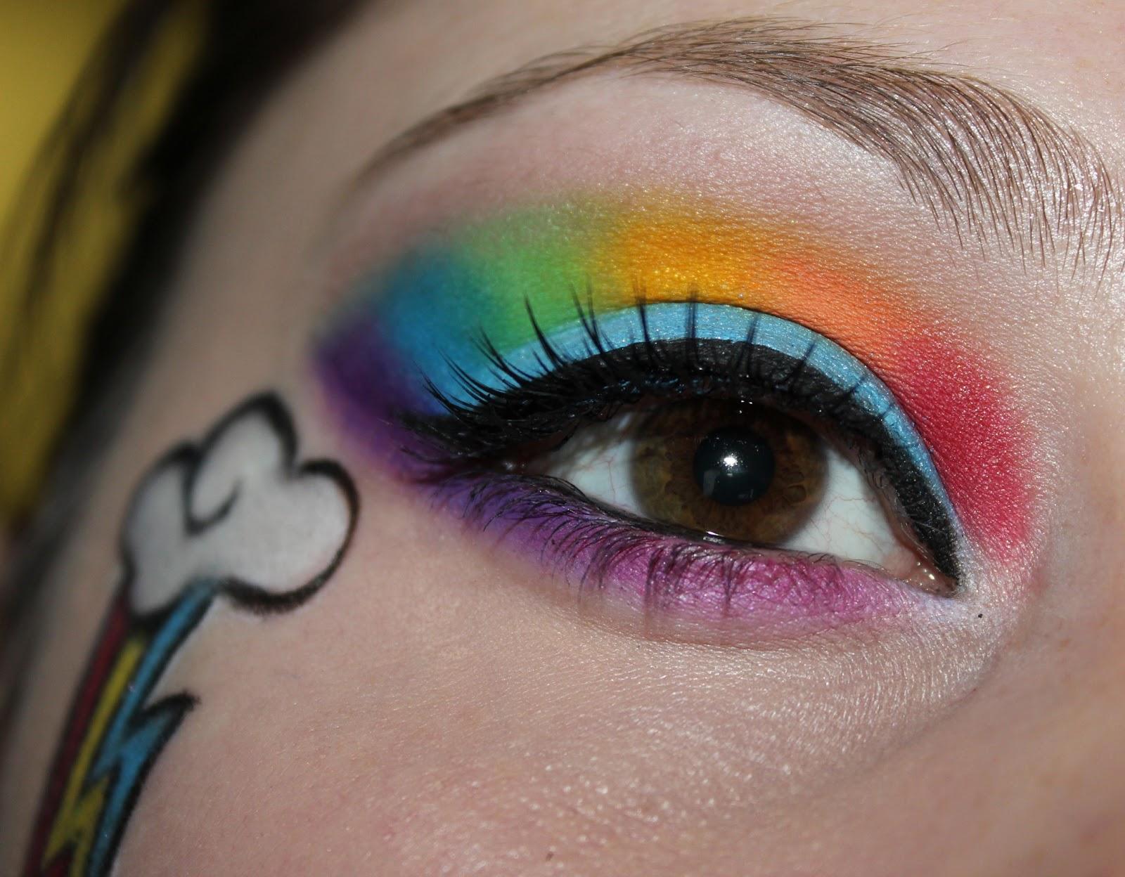 ... Rainbow Dash on Pinterest : Rainbow Dash, My Little Pony and Cosplay