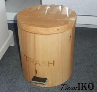 http://decoriko.ru/magazin/folder/wood_bins