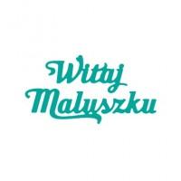 http://cherrycraft.pl/pl/p/Wykrojnik-Witaj-maluszku-Rosy-Owl/125