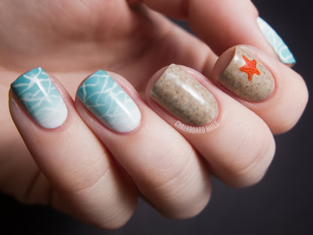 favorite nail art posts