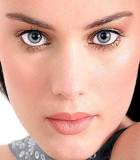 Celebrity Makeup on Celebrity Natural Eye Makeup Celebrity Natural Eye Makeup Celebrity