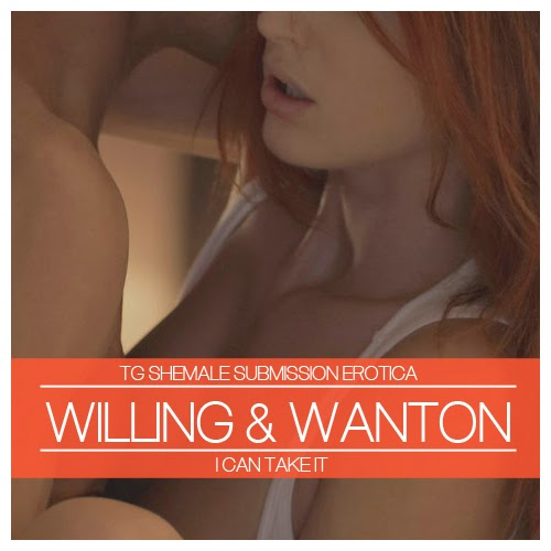 http://misstresssimone.blogspot.com/2014/05/wanton-willing-i-can-take-it-explicit.html#more