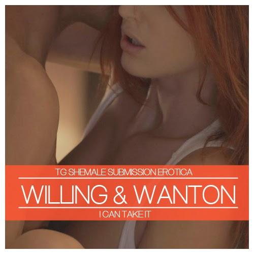 http://misstresssimone.blogspot.com/2014/05/wanton-willing-i-can-take-it-explicit.html#more
