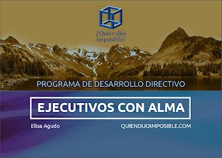 http://www.quiendijoimposible.com/servicios-coaching/servicios-empresariales