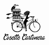 Cosette Cartonera