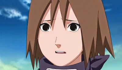 Naruto Shippuden Episode 411 Subtitle Indonesia