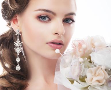 Wedding Day Skin Care Tips Skin Glowing