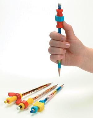 lápis,bambolê,Coordenação Motora,coordenação motora fina,brincar,educação infantil,crianças, educação física,
