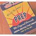 La Scoperta Del Mese: Crema Dermoprotettiva PREP