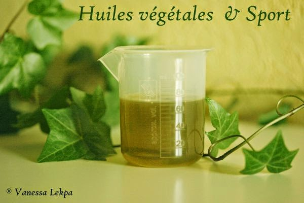 huile produit pour la préparation sportive, trail, raid, sport de haut niveau, huile végétale et huile essentielle type musclor et baume du tigre
