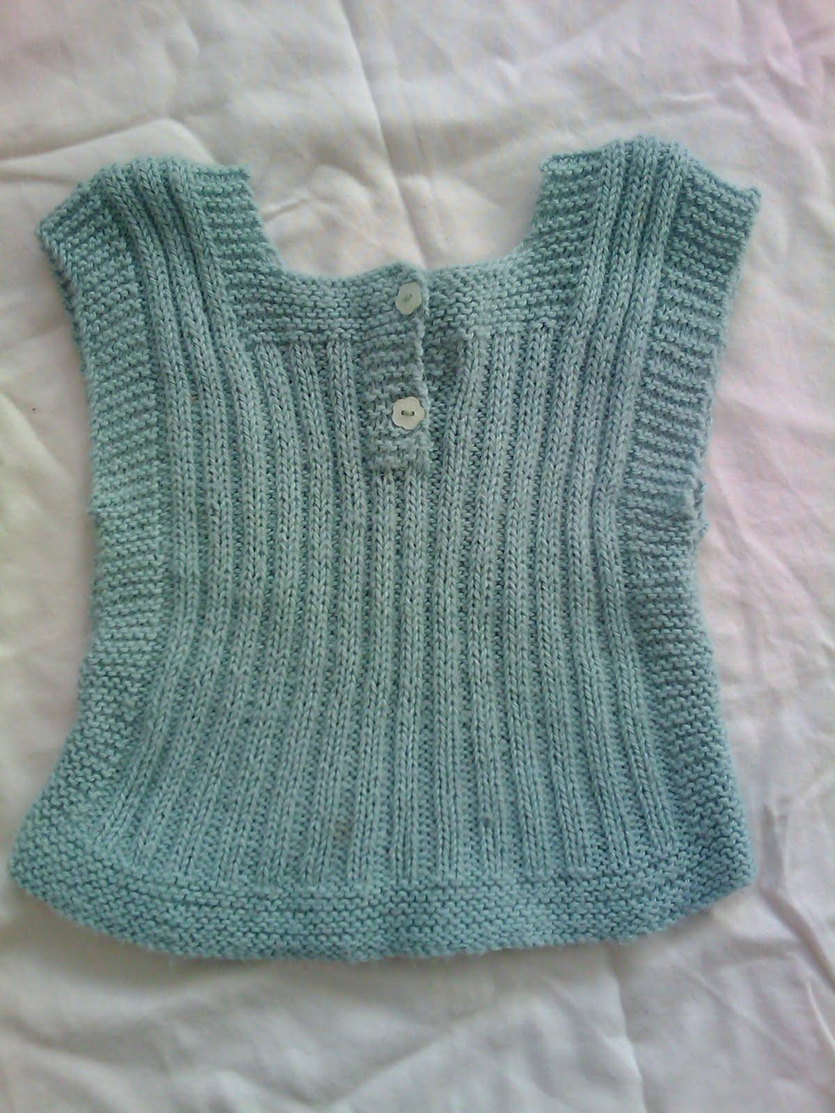 #344C4C Mest effektive Made By Christine: Gamle Tøj Gør Det Selv Projekter Til Amélie Gør Det Selv Projekter 5925 120016005925