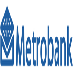 metrobank passbook account