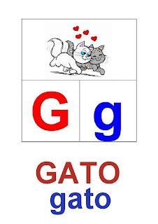 Alfabeto de Parede Grátis para Imprimir