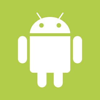 redefinir a senha do Android
