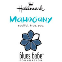 Hallmark Mahogany & Blues Babe Foundation Scholarship Program