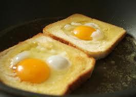 manfaat telur saat sarapan memaksimalkan kerja otak