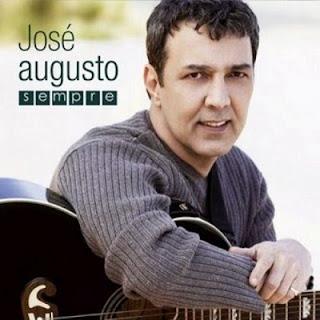 José Augusto Discografia