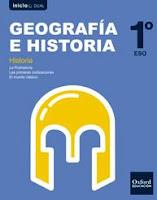 http://www.profesorfrancisco.es/2015/05/libros-de-oxford-de-1-y-3-de-geografia.html
