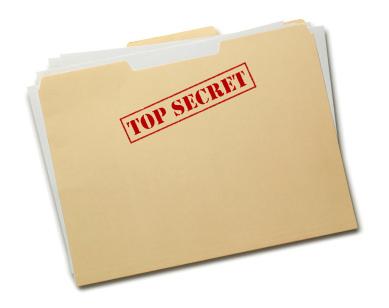 WikiLeaks publica 100.000 nuevos documentos confidenciales New-top-secret
